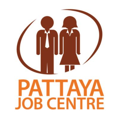 Pattaya Job Centre