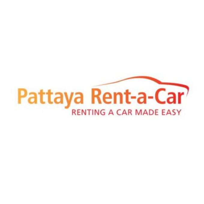 Pattaya Rent-a-Car