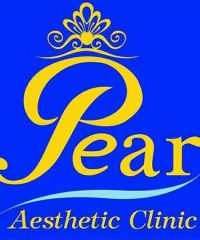 Pear Aesthetic Clinic