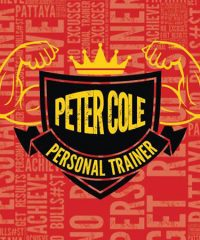 Personal Trainer Pattaya