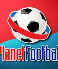 Planet Football Pattaya
