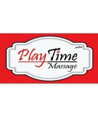 Playtime Massage