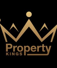 Property Kings Pattaya