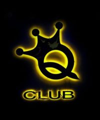 Queen Club Pattaya