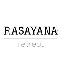 Rasayana Retreat Pattaya