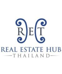 Real Estate Hub Thailand