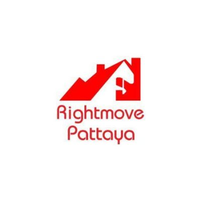 Rightmove Pattaya