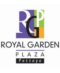 Royal Garden Plaza Pattaya