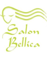 Salon Bellica Pattaya