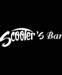 Scooter's Bar LK Metro