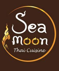 Sea Moon – Thai Cuisine