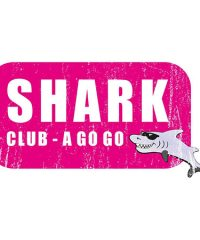Shark Club Agogo