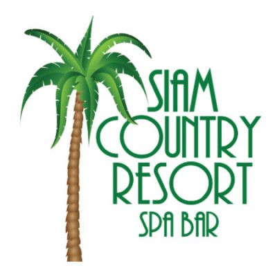 Siam Country Resort