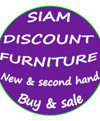 Siam Discount Furniture