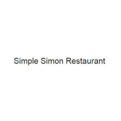 Simple Simon Restaurant