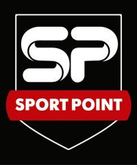 Sport Point Pattaya