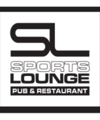 Sports Lounge Pattaya