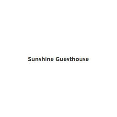 Sunshine Guesthouse