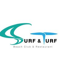 Surf & Turf Beach Club & Restaurant Pattaya