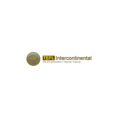 TEFL Intercontinental Language School