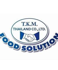 T.K.M Food Solution Thailand