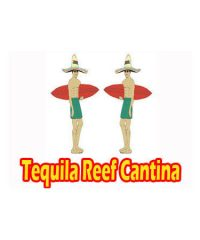 Tequila Reef Cantina Pattaya