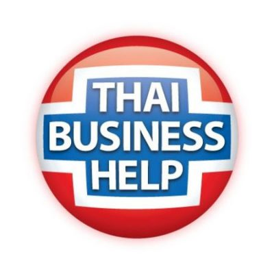 Thai Business Help