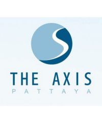 The Axis Pattaya