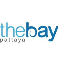 The Bay Pattaya