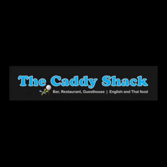 The Caddy Shack
