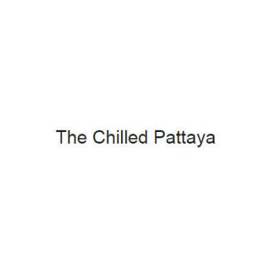 The Chilled Pattaya