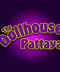 The Dollhouse Pattaya