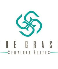 The Grass Serviced Suites Pattaya