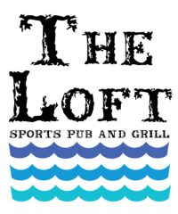 The Loft Sport Pub & Grilll Pattaya
