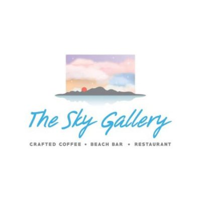 The Sky Gallery Pattaya