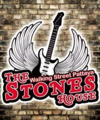 The Stones House Pub
