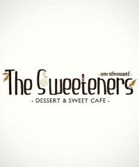 The Sweeteners Pattaya