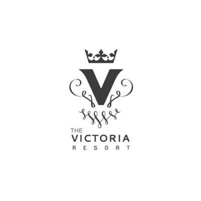 The Victoria Resort