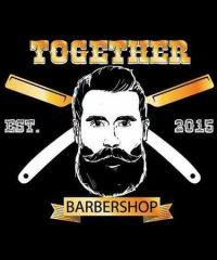 Together Barber Shop Soi Bonkai