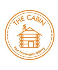The Cabin – Your Norwegian Bakery