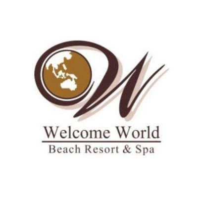 Welcome World Beach Resort & Spa