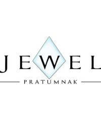 The Jewel Pratumnak