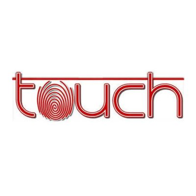 Touch Club