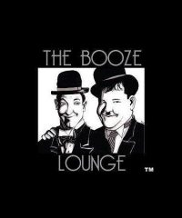 The Booze Lounge Pattaya