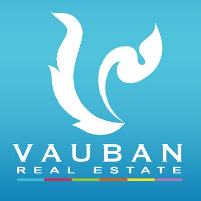 Vauban Real Estate Pattaya