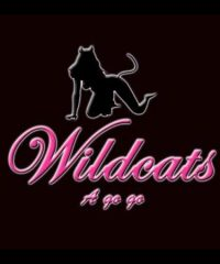 WildCats A GoGo