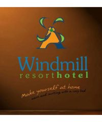 Windmill Resort Hotel