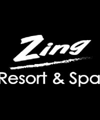 Zing Resort & Spa