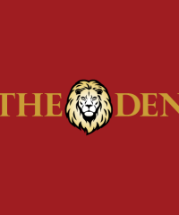 The Den Pattaya