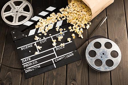 Pattaya Movies Guide